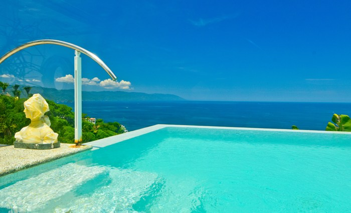 Horizon-Penthouse-8-Puerto-Vallarta-Real-Estate--112