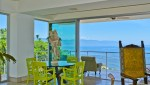 Horizon-Penthouse-8-Puerto-Vallarta-Real-Estate--18