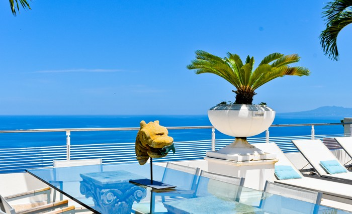 Horizon-Penthouse-8-Puerto-Vallarta-Real-Estate--24