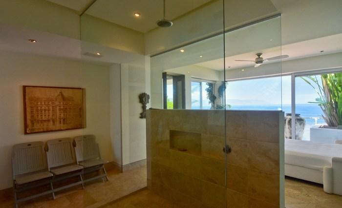 Horizon-Penthouse-8-Puerto-Vallarta-Real-Estate--53