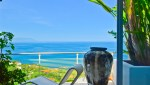 Horizon-Penthouse-8-Puerto-Vallarta-Real-Estate--55
