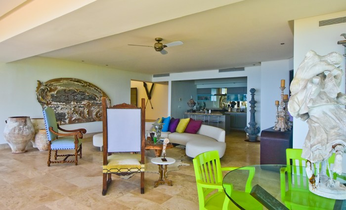Horizon-Penthouse-8-Puerto-Vallarta-Real-Estate--67