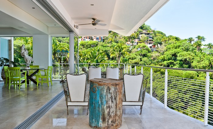 Horizon-Penthouse-8-Puerto-Vallarta-Real-Estate--7