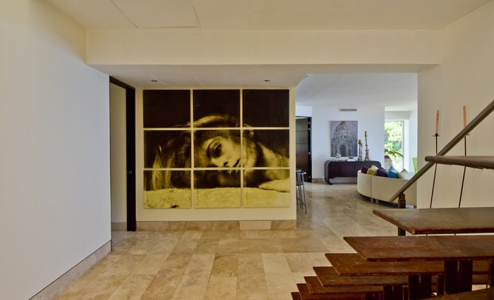 Horizon-Penthouse-8-Puerto-Vallarta-Real-Estate--73