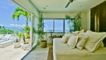 Horizon-Penthouse-8-Puerto-Vallarta-Real-Estate--75