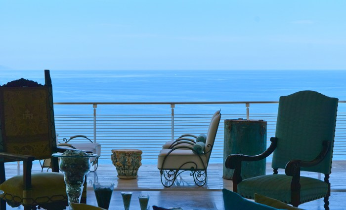Horizon-Penthouse-8-Puerto-Vallarta-Real-Estate--8