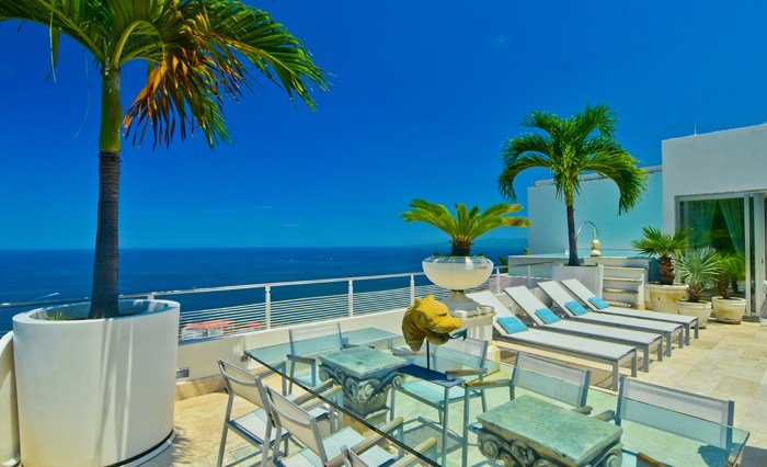 Horizon-Penthouse-8-Puerto-Vallarta-Real-Estate--84