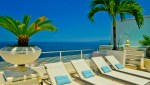 Horizon-Penthouse-8-Puerto-Vallarta-Real-Estate--98