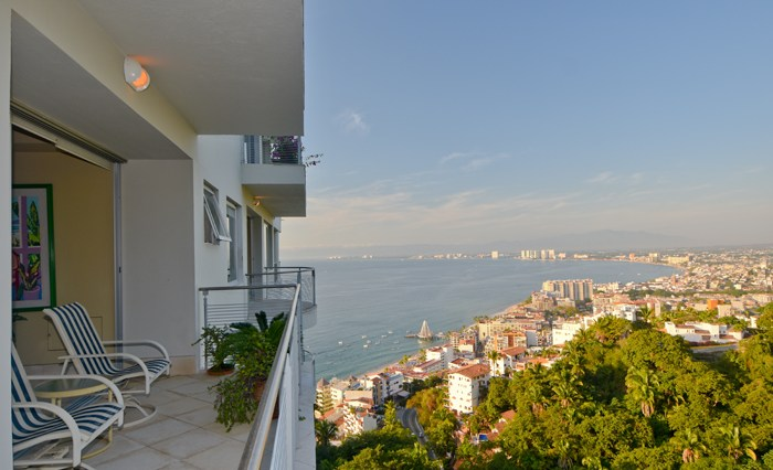 La-Cima-III-11-B-Puerto-Vallarta-Real-Estate-53