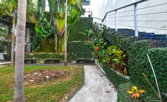 Villa_Enigma_Puerto_Vallarta_Real_estate--3