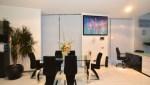 Villa_Enigma_Puerto_Vallarta_Real_estate--33