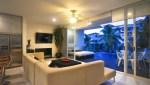 Villa_Enigma_Puerto_Vallarta_Real_estate--35