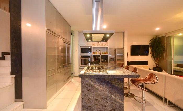 Villa_Enigma_Puerto_Vallarta_Real_estate--39