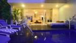 Villa_Enigma_Puerto_Vallarta_Real_estate--55