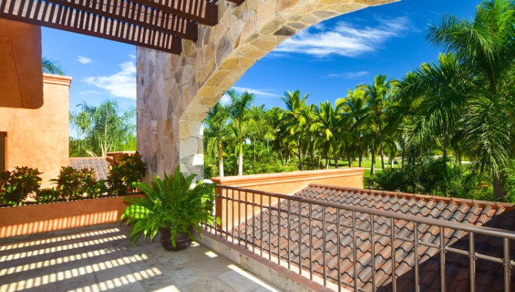 Casa_Maresca_Puerto_Vallarta_Real_estate--13