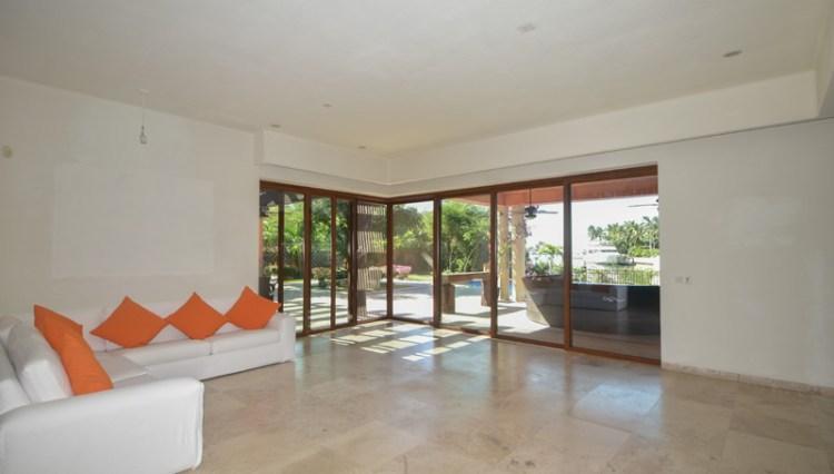 Casa_Maresca_Puerto_Vallarta_Real_estate--16