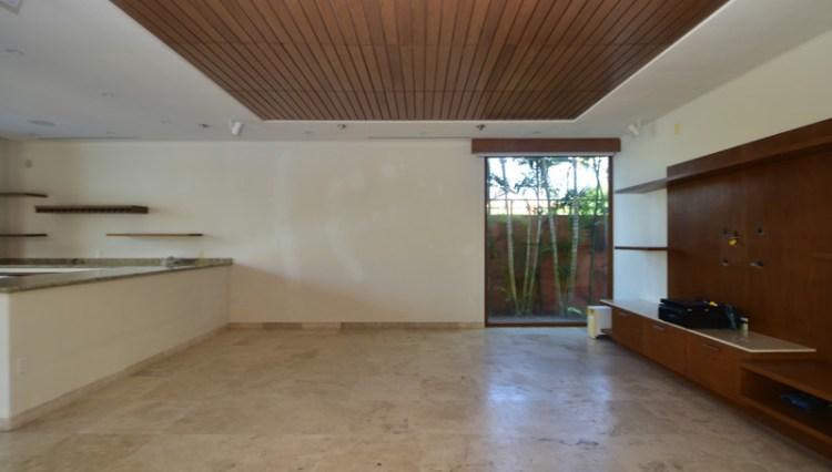 Casa_Maresca_Puerto_Vallarta_Real_estate--17