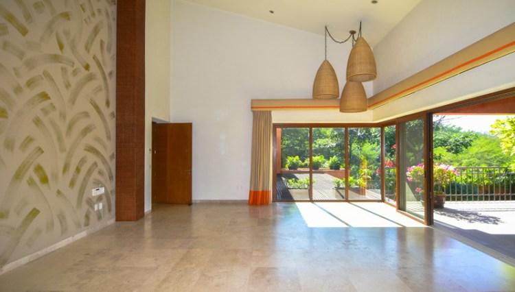Casa_Maresca_Puerto_Vallarta_Real_estate--2