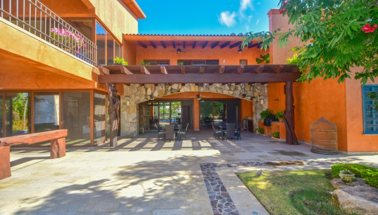 Casa_Maresca_Puerto_Vallarta_Real_estate--22