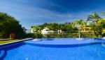 Casa_Maresca_Puerto_Vallarta_Real_estate--30