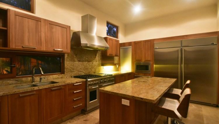 Casa_Maresca_Puerto_Vallarta_Real_estate--67