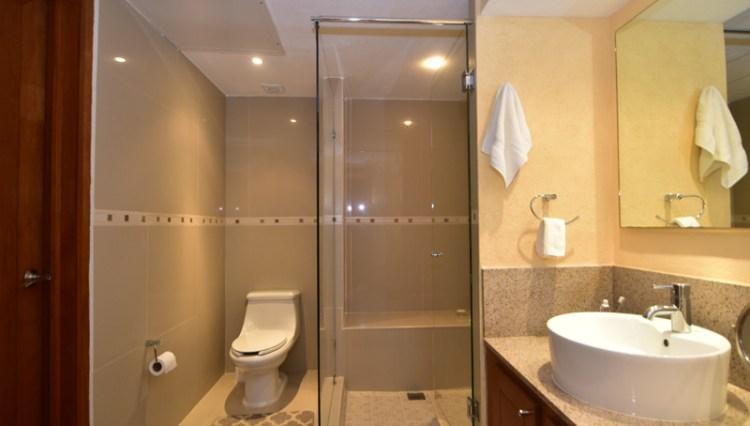 Grand_Venetian_1000_2102_Puerto_Vallarta_Real_estate--35