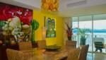 Grand_Venetian_1000_2102_Puerto_Vallarta_Real_estate--46