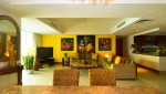 Grand_Venetian_1000_2102_Puerto_Vallarta_Real_estate--48