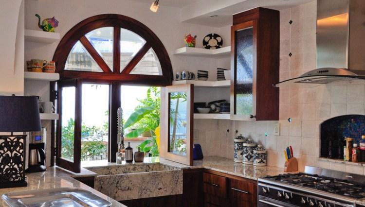 Villas_Altas_Garza_Blanca_205_Puerto_Vallarta_Real_estate--37