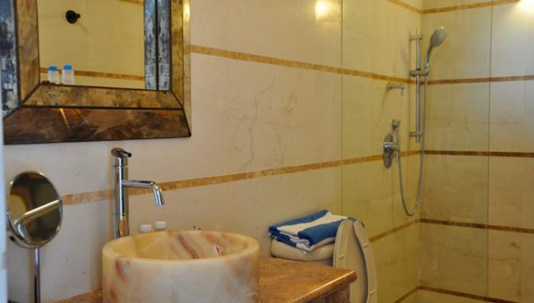 Villas_Altas_Garza_Blanca_205_Puerto_Vallarta_Real_estate--38