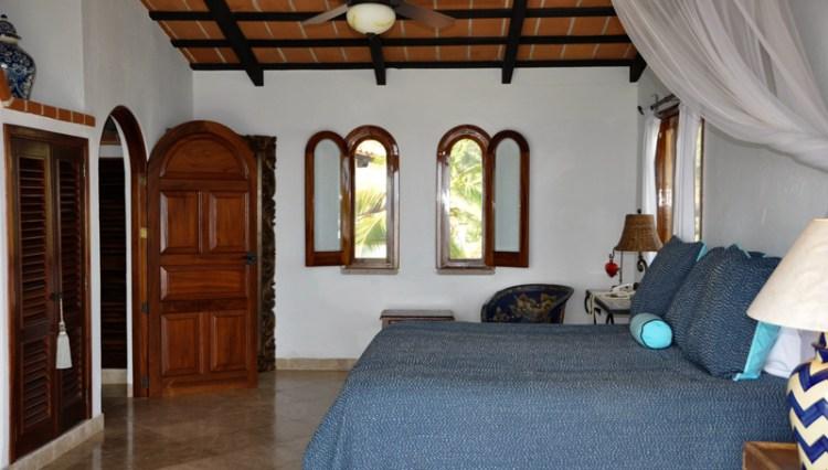 Villas_Altas_Garza_Blanca_205_Puerto_Vallarta_Real_estate--41