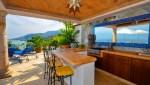 Villas_Altas_Garza_Blanca_205_Puerto_Vallarta_Real_estate--48