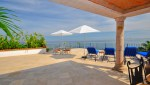 Villas_Altas_Garza_Blanca_205_Puerto_Vallarta_Real_estate--50