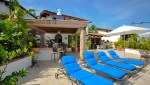 Villas_Altas_Garza_Blanca_205_Puerto_Vallarta_Real_estate--53