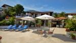 Villas_Altas_Garza_Blanca_205_Puerto_Vallarta_Real_estate--55