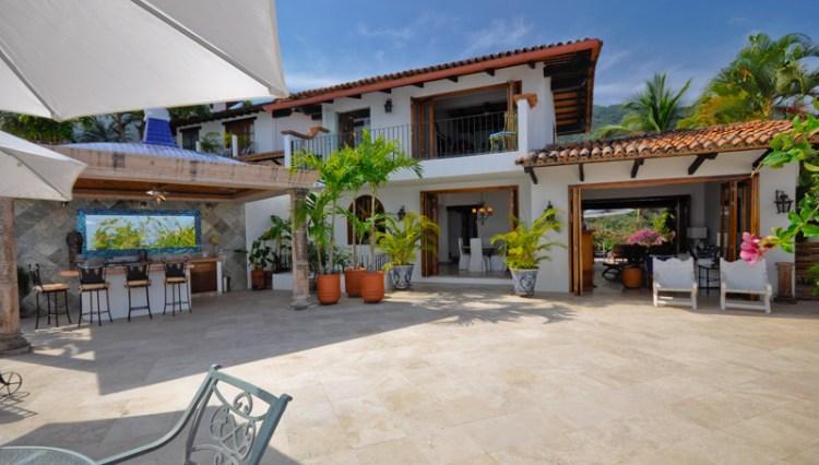 Villas_Altas_Garza_Blanca_205_Puerto_Vallarta_Real_estate--59