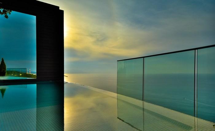 Avalon_Penthouse_2_Puerto_Vallarta_Real_estate-