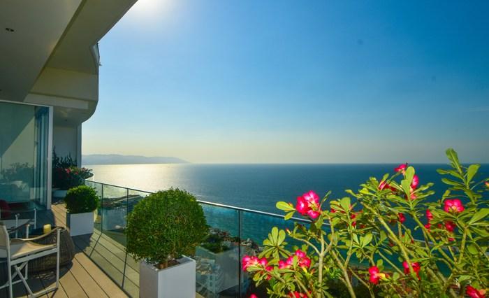 Avalon_Penthouse_2_Puerto_Vallarta_Real_estate--14