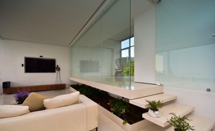Avalon_Penthouse_2_Puerto_Vallarta_Real_estate--2