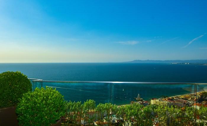 Avalon_Penthouse_2_Puerto_Vallarta_Real_estate--26
