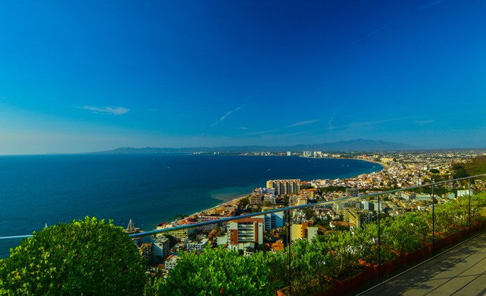 Avalon_Penthouse_2_Puerto_Vallarta_Real_estate--29
