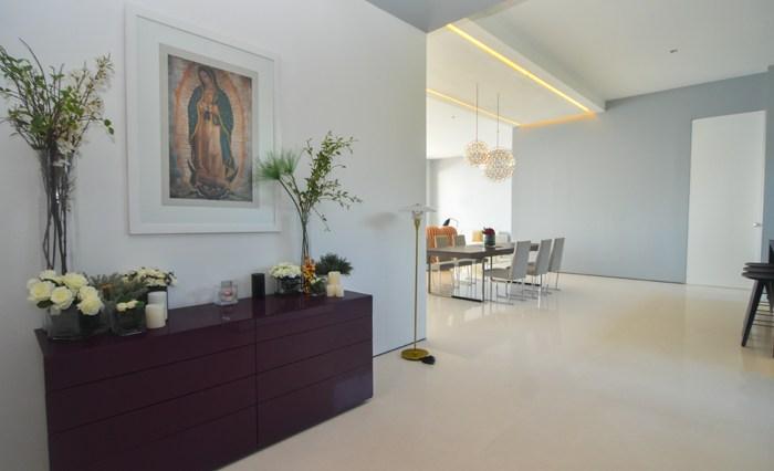 Avalon_Penthouse_2_Puerto_Vallarta_Real_estate--46