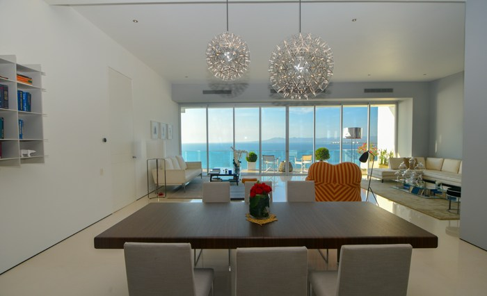 Avalon_Penthouse_2_Puerto_Vallarta_Real_estate--54