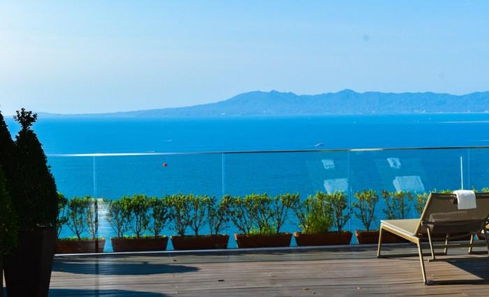 Avalon_Penthouse_2_Puerto_Vallarta_Real_estate--63