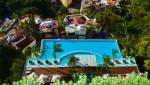Avalon_Penthouse_2_Puerto_Vallarta_Real_estate--65