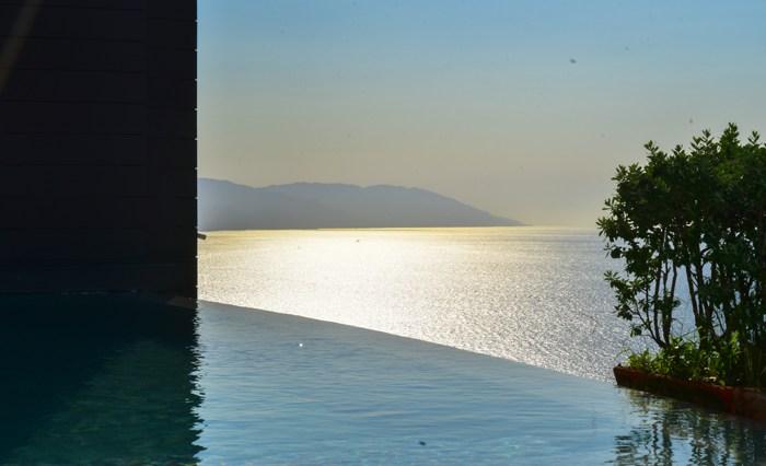Avalon_Penthouse_2_Puerto_Vallarta_Real_estate--68