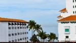 Edificio_San_Salvador_Puerto_Vallarta_Real_estate-