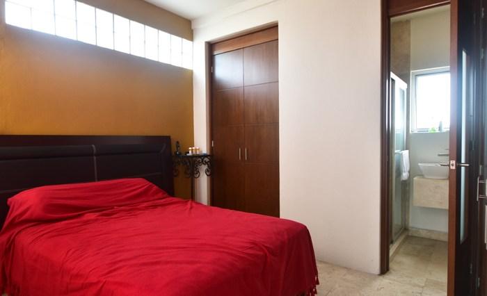 Edificio_San_Salvador_Puerto_Vallarta_Real_estate--12