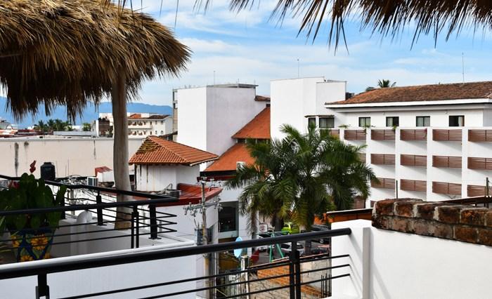 Edificio_San_Salvador_Puerto_Vallarta_Real_estate--4