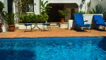 Loma_Blanca_Penthouse_12_Puerto_Vallarta_Real_estate--66
